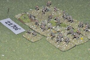 15mm-WW2-RUSSO-gruppo-battaglia-INF-PRIMA-GUERRA-MONDIALE-2-INF-22706