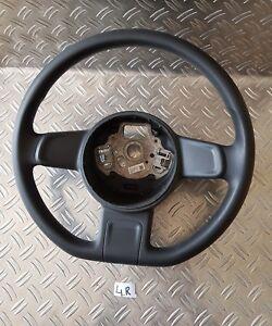 2016-Volkswagen-up-2012-To-2016-Move-up-Plastic-Steering-Wheel