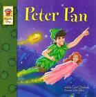 Peter Pan by Carol Ottolenghi, Jim Talbot (Paperback / softback, 2009)