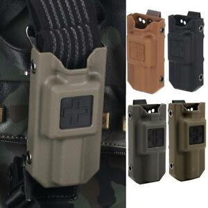 Outdoor-Carrier-Pouch-Storage-Bag-Box-Holder-Case-For-Hunting-Molle-Tourniquet