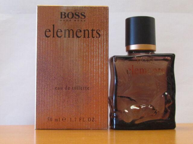 Entdecken klassische Passform exzellente Qualität Aigner No 1 Oud for Men 3.4 Oz Eau De Parfum Spray