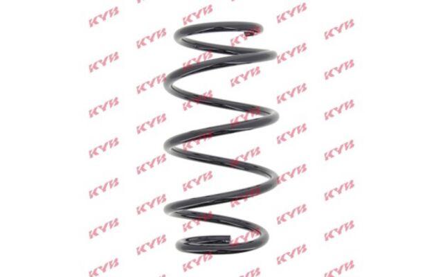 KYB Muelles de suspension RH2593