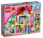 LEGO Duplo 10505 Familienhaus 1stueck