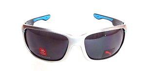 8d5a32cd564bb Image is loading Puma-Sunglasses-PU15079-SI