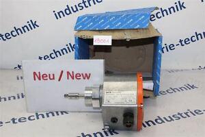 Sick-Maihak-220-ZKA1N1A00105AX-1202471-1261430-Indicateurs-de-Niveau-Liquides