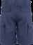 Brandit-cargo-Shorts-Shorts-US-Army-Ranger-bermudas-pantalones-cargo-S-M-L-XL-7xl miniatura 8