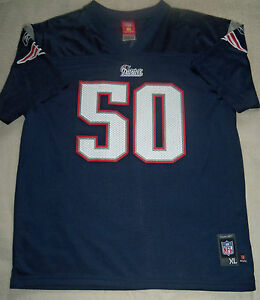 Cheap NFL New England Patriots Youth XL Adult Small American Football