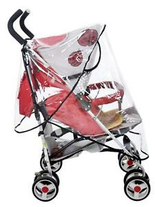 Rain-Wind-Cover-Shield-Protector-for-Cosatto-Baby-Child-Strollers-Boys-Girls-New