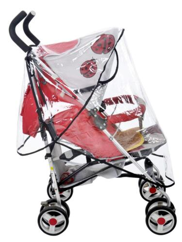 Rain Wind Cover Shield Protector for QUINNY Infant Baby Child Strollers Boy Girl