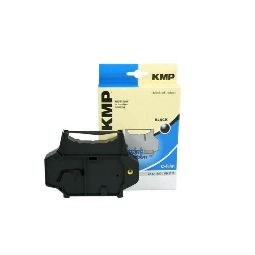 110 7000L Farbband Schreibmaschinenband 188c schwarz TA Gabriele 100 9009