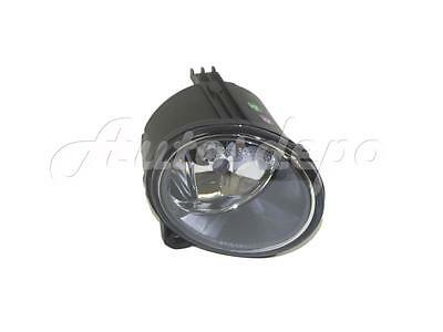 2007 2008 BMW 3 Series Coupe Driver Left LH Side Fog Light Lamp W//M Pkg
