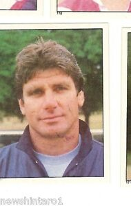 1983-RUGBY-LEAGUE-STICKER-122-LAURIE-FREIER-ROOSTERS