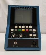 Critikon Dinamap Plus Vital Signs Monitor Model 8710