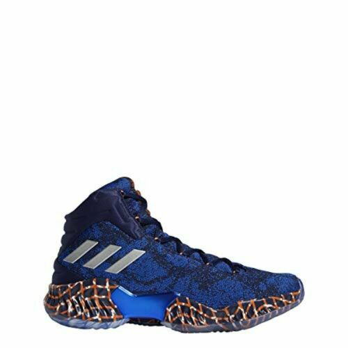 Editioneac5d28c1f1511d513db14f24eb56870 Bounce uomo Adidas Player basket Pro da da 2018 Scarpe wnmv0ON8
