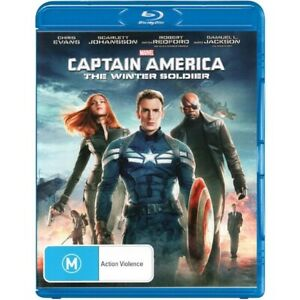 Captain-America-The-Winter-Soldier-Region-B-Blu-ray