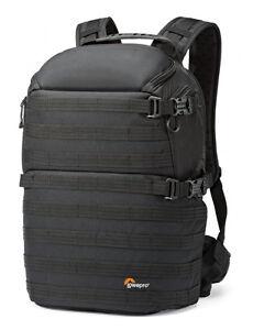 Lowepro ProTactic 450 AW Camera Bag - Black