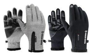 Guanti-da-ciclismo-Cevapro-guanti-invernali-touchscreen-guanti-caldi-addensati