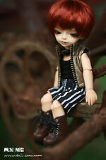 mini Megi DollZone BB boy doll 16cm dollfie BJD Mini Yo-sd