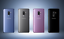 Samsung-Galaxy-S9-64GB-ESPANOL-SM-G960F-FACTURA-10-ACCESORIOS-DE-REGALO miniatura 2