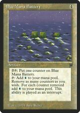 Ivory Cup Unlimited NM-M Artifact Uncommon MAGIC THE GATHERING MTG CARD ABUGames