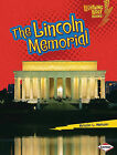 The Lincoln Memorial by Kristin L Nelson (Paperback / softback, 2010)