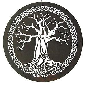 Celtic-Tree-Metal-Garden-Wall-Art-Australian-Made