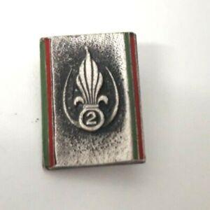 2e régiment Etranger miniature