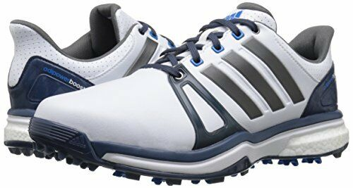 adidas Golf hommes Adipower Boost 2 WD Cleated- Pick SZ/Color. SZ/Color. Pick c62431