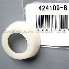 Makita TD090D 10.8V Impact Driver Nose Front Rubber Bumper Cover Part 424109-8