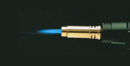 Campingaz multicolore camping gaz gazx1650 cannello di saldatura nuovo