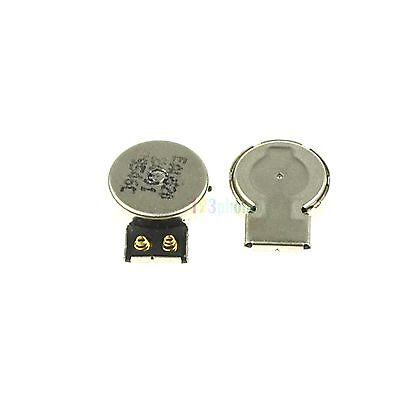 Vibrator Vibration Motor For LG G3 D850 D855 LS990 / LG G4 H815 H818