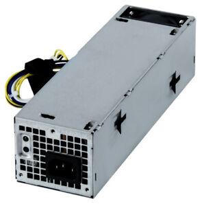 Dell 0YH9D7 OPTIPLEX 3020 9020 7020 PRECISION T1700 SFF 255W YH9D7