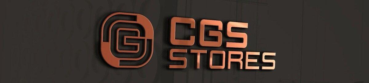 cgsstores