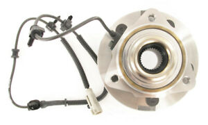 Wheel-Bearing-and-Hub-Assembly-Front-SKF-BR930634