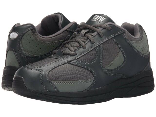 men's orthopedic athletic shoes
