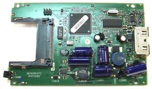 BLAUPUNKT-AUTORADIO-Elektronik-Modul-B4872D02-Ersatzteil-8638204872-Sparepart