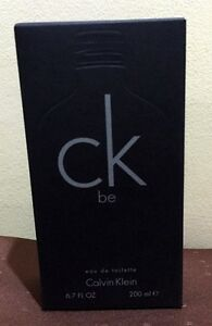 Treehousecollections-CK-Be-Jumbo-EDT-Perfume-For-Men-and-Women-200ml