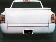 1999-2001 Chevy/GMC C1500 truck steel Rollpan w/box Center, STEPSIDE Bed Only!