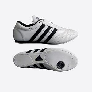 adidas scarpe taekwondo