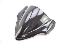 08-17 GSX-R1300 Hayabusa Puig Z Racing Windscreen with Carbon Fiber Look  4826C