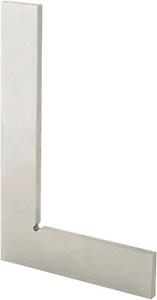 Flachwinkel D875//II A 200x130 mm FORUM E//D//E Logistik-Cente