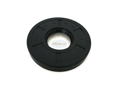 Water Pump Guide IMPELLER PLATE 350-65025-1 fit Tohatsu Outboard 9.9HP 18HP 2T