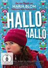 HalloHallo (2016)
