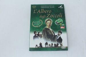 DVD-L-039-ALBERO-DEGLI-ZOCCOLI-2-DISCHI-WARNER-FU3-008