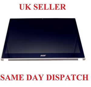 ACER ASPIRE V5-471 DISPLAY DRIVERS (2019)