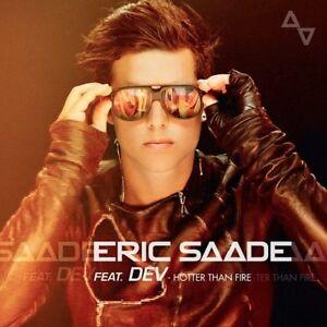 Eric-Saade-034-Hotter-Than-Fire-034-2011