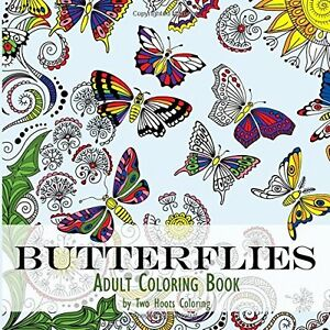Coloring Book For Adult Kids Painting Beautiful