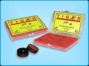 Sporting goods gt indoor games gt billiards gt accessories amp d 233 cor gt cue