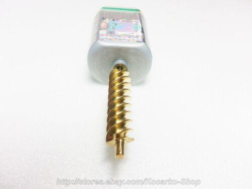 OEM Genuine Door Lock Actuator Motor Kia Sedona 2006-2014 #814474D500