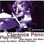 Clarence Penn - Play-Penn (2001)
